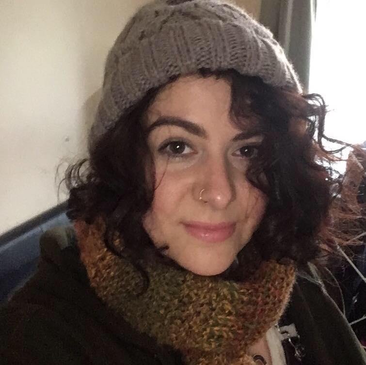 Rosie Schofield profile picture